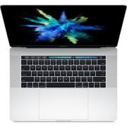 "Ноутбук Apple MacBook Pro 15"" Late 2016"